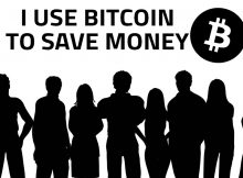 Should I Use Bitcoin For Saving