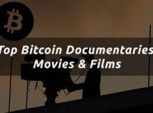 The Best Bitcoin Documentaries Made For Beginners